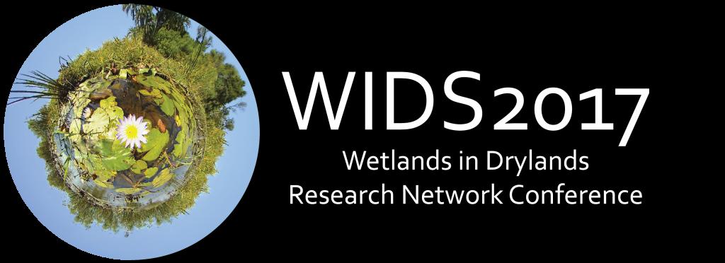 WIDS Conference Logo_bullet_PNG