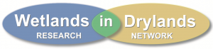 WiDs logo PNG